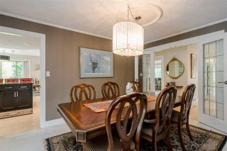 """Photo 8: 34661 WALKER Crescent in Abbotsford: Abbotsford East House for sale in """"Skyline"""" : MLS®# R2369860"""