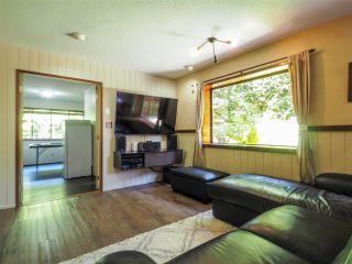 Photo 8: 40648 N HIGHLANDS Way in Squamish: Garibaldi Highlands House for sale : MLS®# R2469506
