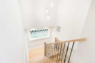 Photo 9: 2425 W 5TH Avenue in Vancouver: Kitsilano Townhouse for sale (Vancouver West)  : MLS®# R2493288