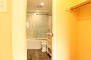 """Photo 13: 115 33490 COTTAGE Lane in Abbotsford: Central Abbotsford Condo for sale in """"Cottage Lane"""" : MLS®# R2577071"""