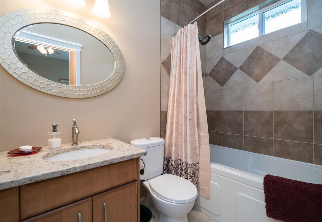 Photo 13: Photos: 6285 EDSON Drive in Sardis: Sardis West Vedder Rd House for sale : MLS®# R2277389