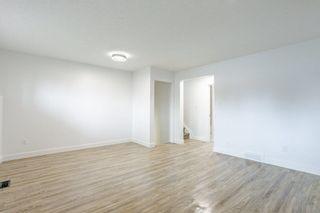 Photo 30: 17311 77 Avenue in Edmonton: Zone 20 House for sale : MLS®# E4255774