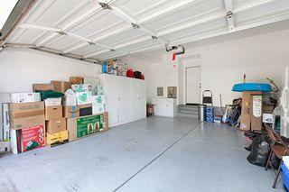 Photo 23: CHULA VISTA Condo for sale : 3 bedrooms : 1973 Mount Bullion Dr