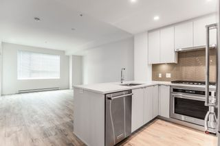 """Photo 7: 111 717 BRESLAY Street in Coquitlam: Coquitlam West Condo for sale in """"SIMON"""" : MLS®# R2370658"""