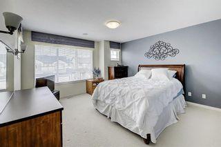 Photo 9: 3 EVERRIDGE Villa SW in Calgary: Evergreen Semi Detached for sale : MLS®# C4297700
