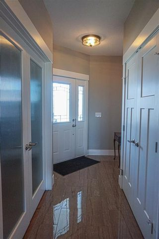 Photo 4: 12 Wigham Close: Olds Detached for sale : MLS®# A1019811