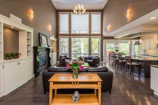 Photo 5: 14388 Park Drive in Edmonton: Zone 10 House for sale : MLS®# E4249586