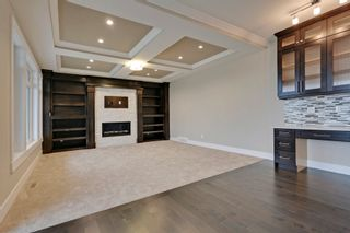 Photo 11: 236 Kinniburgh Circle in Chestermere: House for sale : MLS®# C4013330