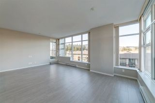 "Photo 7: 707 3102 WINDSOR Gate in Coquitlam: New Horizons Condo for sale in ""Celadon by Polygon"" : MLS®# R2569085"