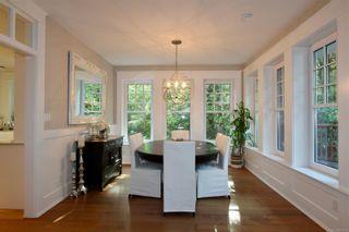 Photo 12: 1796 Rainforest Lane in : PA Ucluelet House for sale (Port Alberni)  : MLS®# 871559