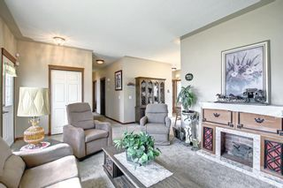 Photo 6: 2806 22 Street: Nanton Detached for sale : MLS®# A1147991
