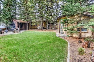 Photo 2: 4 200 4 Avenue SW: Sundre Residential Land for sale : MLS®# A1046448