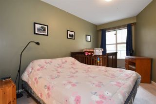"""Photo 9: 224 332 LONSDALE Avenue in North Vancouver: Lower Lonsdale Condo for sale in """"CALYPSO"""" : MLS®# R2000403"""