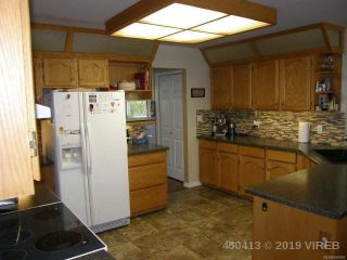 Photo 42: 1212 Malahat Dr in COURTENAY: CV Courtenay East House for sale (Comox Valley)  : MLS®# 830662