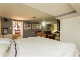 Photo 10: 33009 14TH Avenue in Mission: Mission BC House for sale : MLS®# R2545574