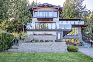 Photo 32: 579 ST. GILES Road in West Vancouver: Glenmore House for sale : MLS®# R2568791