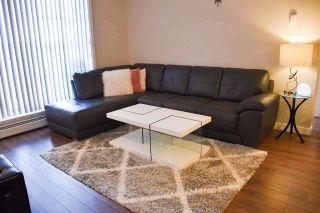 Photo 9: 337 1008 ROSENTHAL Boulevard in Edmonton: Zone 58 Condo for sale : MLS®# E4226292