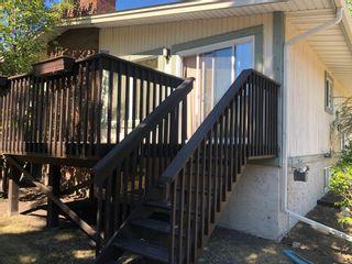 Photo 3: 21 1919 69 Avenue SE in Calgary: Ogden Semi Detached for sale : MLS®# A1026926