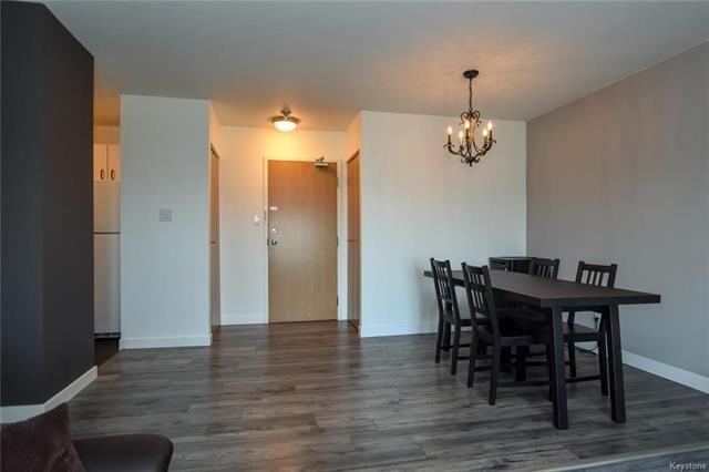 Photo 4: Photos: 5308 173 Victor Lewis Drive in Winnipeg: Linden Woods Condominium for sale (1M)  : MLS®# 1811338
