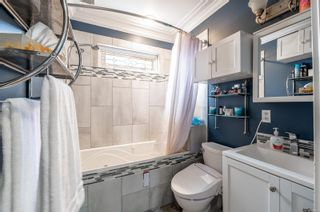 Photo 14: 813 Portage Rd in : SW Portage Inlet House for sale (Saanich West)  : MLS®# 866488