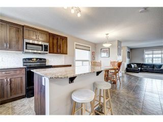 Photo 9: 17 PANTON View NW in Calgary: Panorama Hills House for sale : MLS®# C4046817