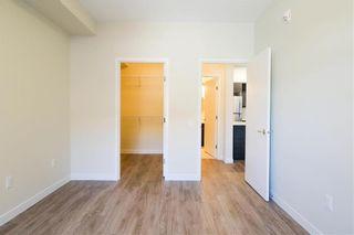 Photo 8: 203 50 Philip Lee Drive in Winnipeg: Crocus Meadows Condominium for sale (3K)  : MLS®# 202114301