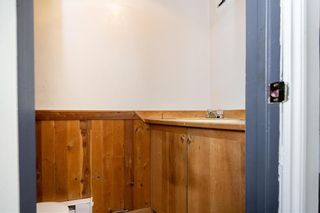 Photo 16: 264 Rutland Street in Winnipeg: Bruce Park Residential for sale (5E)  : MLS®# 202104672