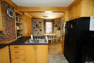Photo 12: 202 4th Street East in Saskatoon: Buena Vista Residential for sale : MLS®# SK873907