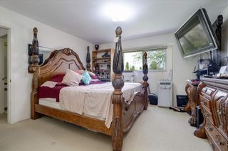 Photo 7: 5029 MANOR Street in Burnaby: Central BN Duplex for sale (Burnaby North)  : MLS®# R2548814