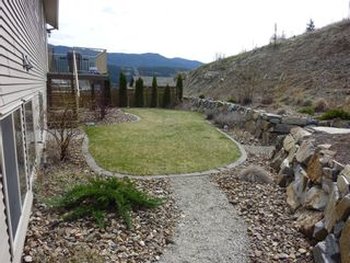 Photo 5: 570 Mt. Ida Drive in Coldstream: Middleton Mountain House for sale (North Okanagan)  : MLS®# 10023105