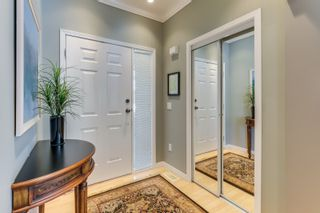 Photo 4: 204 665 Cook Road in Kelowna: Lower Mission House for sale (Central Okanagan)