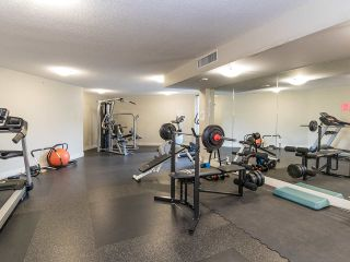 """Photo 18: 2410 3663 CROWLEY Drive in Vancouver: Collingwood VE Condo for sale in """"LATITUTDE"""" (Vancouver East)  : MLS®# R2140003"""