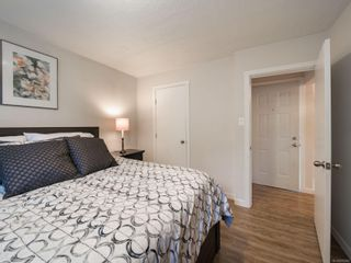 Photo 83: 12 Rosehill St in : Na Brechin Hill Multi Family for sale (Nanaimo)  : MLS®# 876965