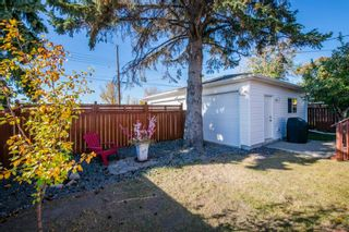 Photo 34: 1 Manor Road SW in Calgary: Meadowlark Park Detached for sale : MLS®# A1150982