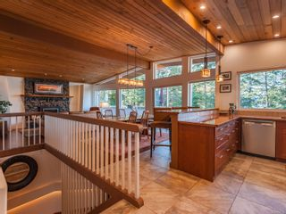 Photo 10: 1322 Marina Way in : PQ Nanoose House for sale (Parksville/Qualicum)  : MLS®# 859163