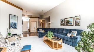 Photo 7: 238 Douglasbank Mews SE in Calgary: Douglasdale/Glen Detached for sale : MLS®# A1093386