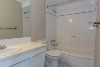 Photo 13: 332 Whitworth Way NE in Calgary: Whitehorn Detached for sale : MLS®# A1118018