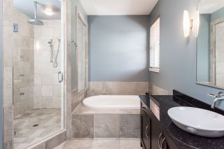 Photo 9: 732 VICTORIA Drive in Port Coquitlam: Oxford Heights House for sale : MLS®# R2202127
