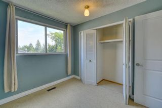 Photo 29: 240 Scenic Way NW in Calgary: Scenic Acres Detached for sale : MLS®# A1125995