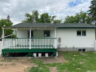 Photo 15: 1752 101st Street in North Battleford: Sapp Valley Residential for sale : MLS®# SK859311