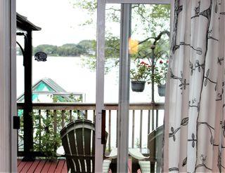 Photo 10: 90 Reddick Road in Cramahe: House for sale : MLS®# 40018998
