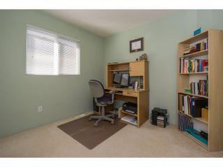 Photo 15: 10274 242B Street in Maple Ridge: Albion House for sale : MLS®# R2039833