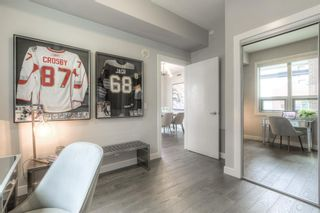 Photo 16: 205 1410 1 Street SE in Calgary: Beltline Apartment for sale : MLS®# A1109879