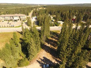 Photo 1: 821 Main Avenue E: Sundre Commercial Land for sale : MLS®# A1134647
