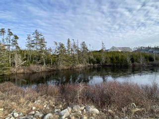 Photo 5: 79 Oceanfront Drive in Prospect: 40-Timberlea, Prospect, St. Margaret`S Bay Vacant Land for sale (Halifax-Dartmouth)  : MLS®# 202100987