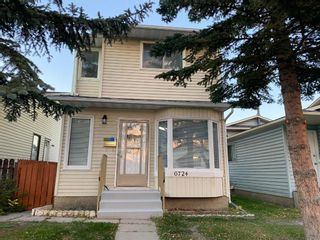 Main Photo: 6724 43 Avenue NE in Calgary: Temple Detached for sale : MLS®# A1149173