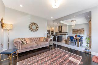 Photo 17: 16615 18 Avenue in Edmonton: Zone 56 House for sale : MLS®# E4246800