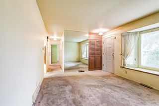 Photo 14: 99 Franklin Drive in Calgary: Fairview Detached for sale : MLS®# A1121296