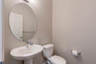 Photo 7: 236 Hillcrest Drive SW: Airdrie Detached for sale : MLS®# A1153882