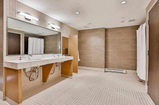 Photo 34: 802 3080 LINCOLN Avenue in Coquitlam: North Coquitlam Condo for sale : MLS®# R2581322